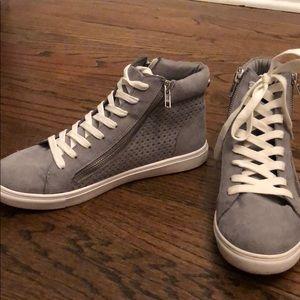 6d7d6653d87 Steve Madden Shoes - Steve Madden Eiris Sneakers